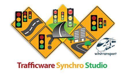 مجموعه نرمافزار آنالیز و شبیهسازی سهبعدی دادههای ترافیکی