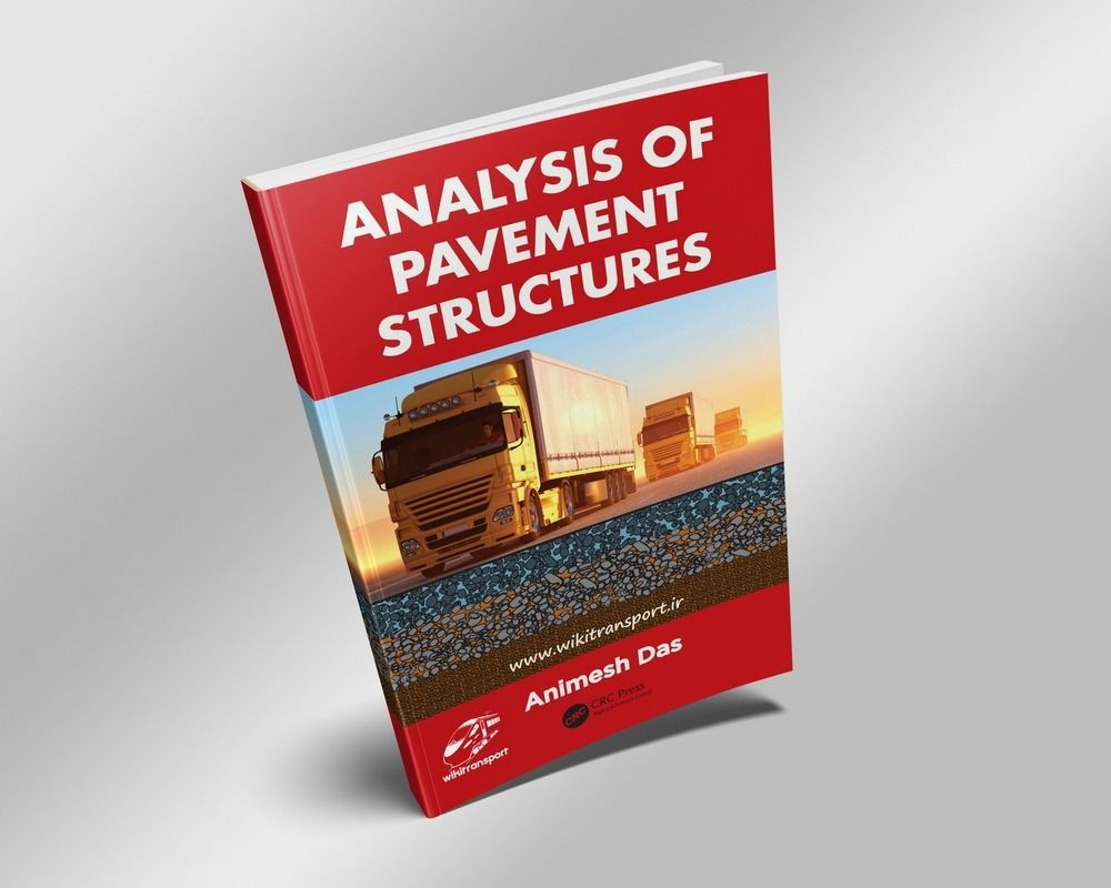 Analysis of Pavement Structures