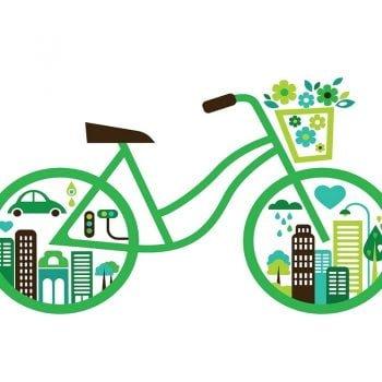 حمل و نقل سبز
