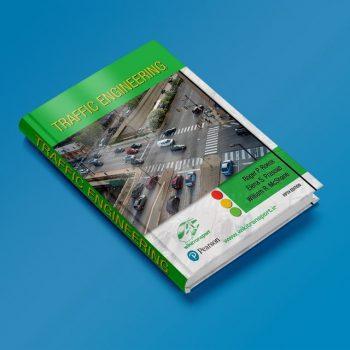 Traffic Engineering - McShane - 5th Edition