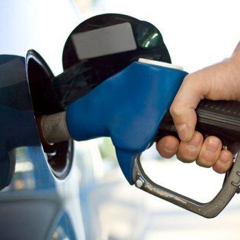یارانه بنزین