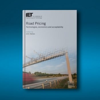 Road Pricing - Technologies, Economics and Acceptability