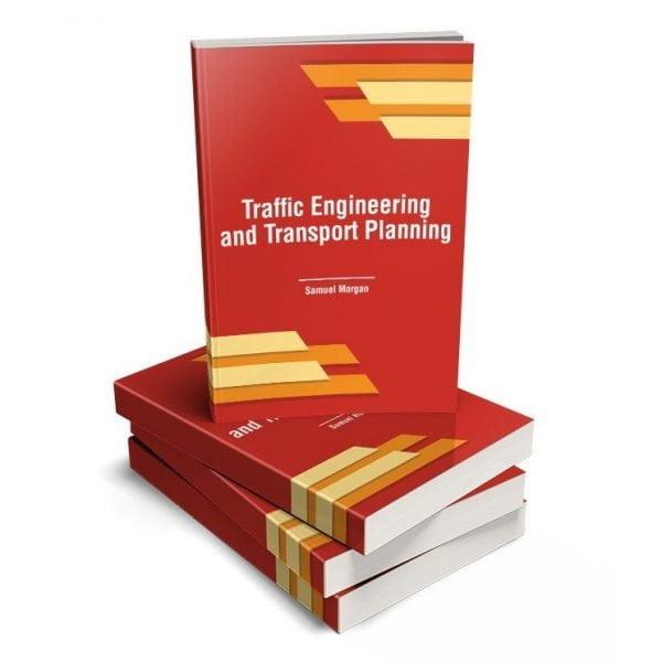 Traffic Engineering and Transport Planning